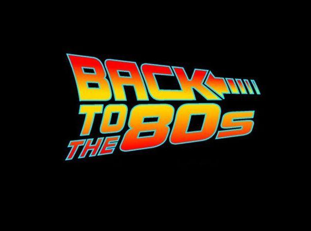 80s-night