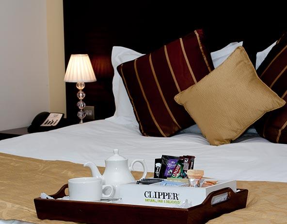 accommodation-3
