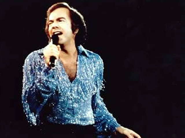 ga-neil-diamond